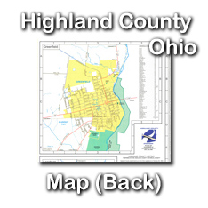 HighlandCountyMapBack