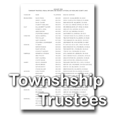 Township Trustees